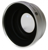 ACHME 52mm 0,5x